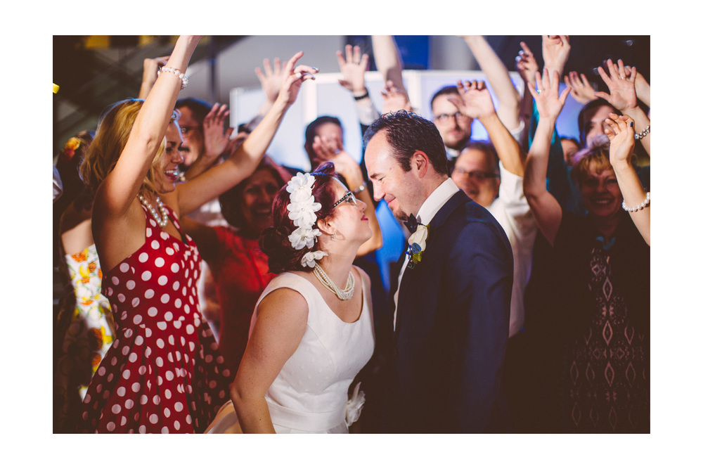 Rock N Roll Hall of Fame Wedding on Fourth of July 42.jpg