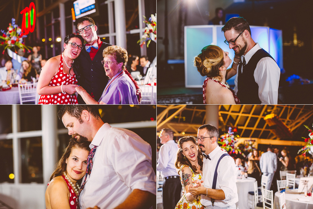 Rock N Roll Hall of Fame Wedding on Fourth of July 43.jpg
