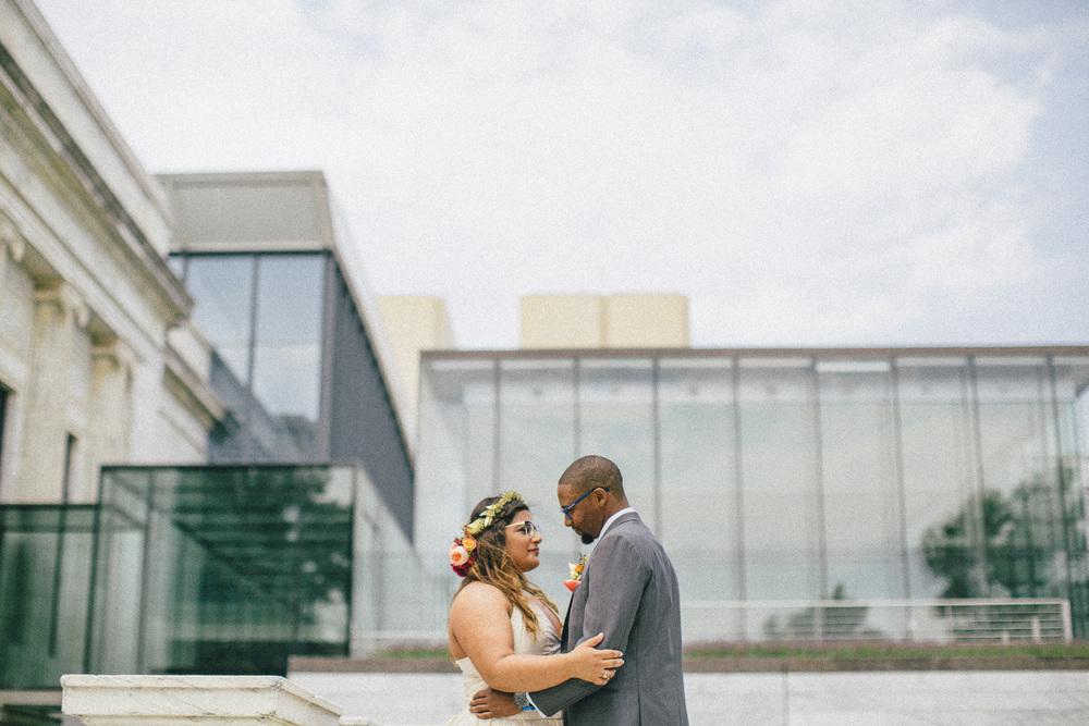 Glidden House Wedding Photographer 01.jpg