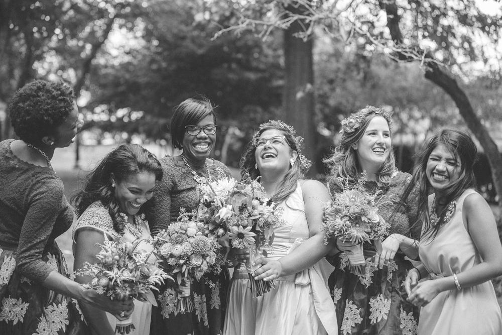 Glidden House Wedding Photographer 15.jpg