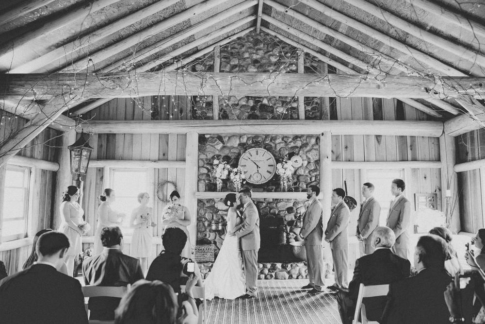 00534-anita+mark-2013.06-cleveland.wedding.photographer.jpg