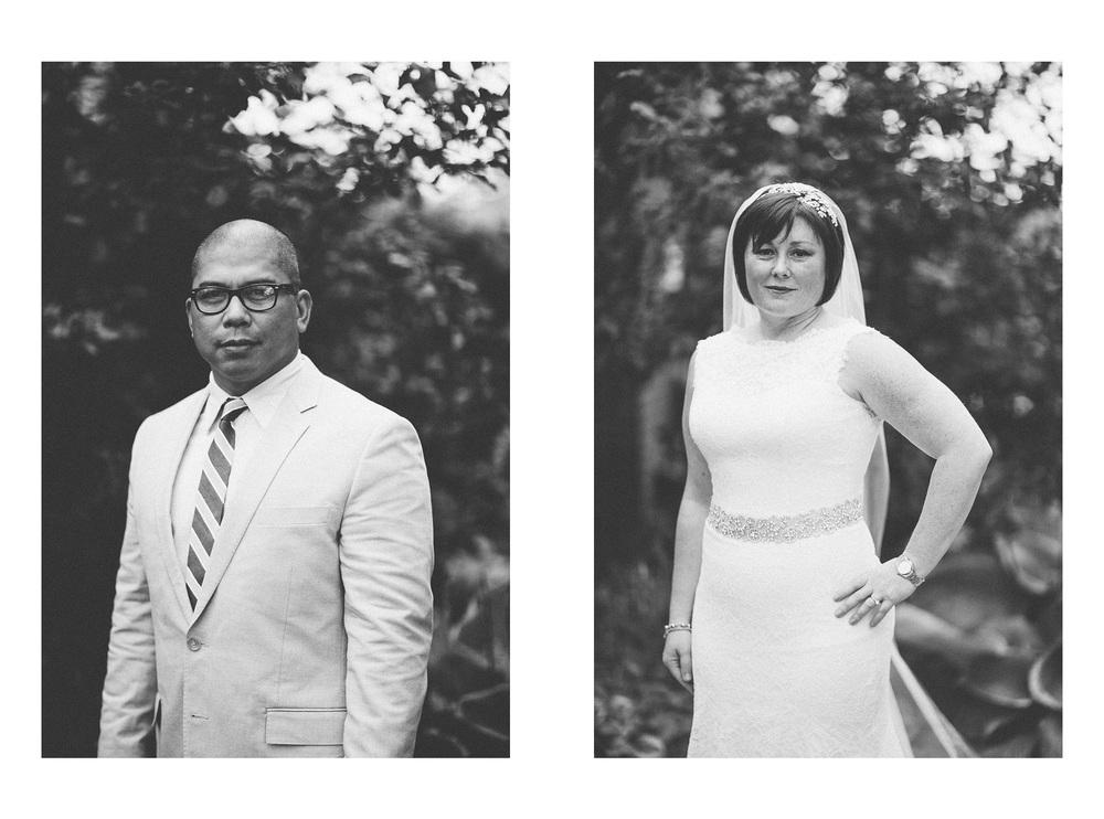 Michigan Wedding Photographer 20.jpg
