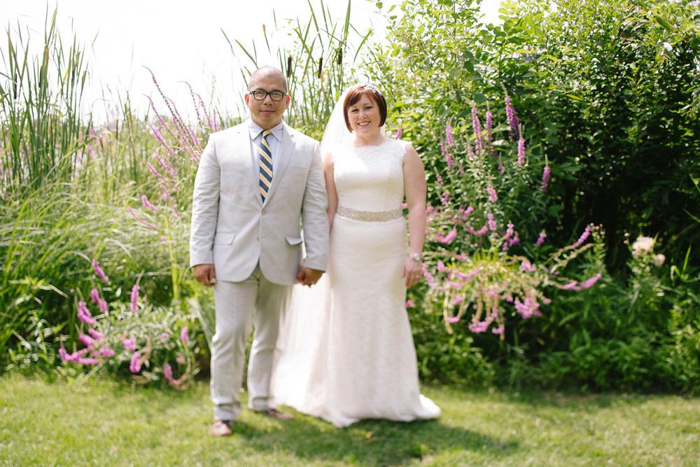 Michigan Wedding Photographer 22.jpg