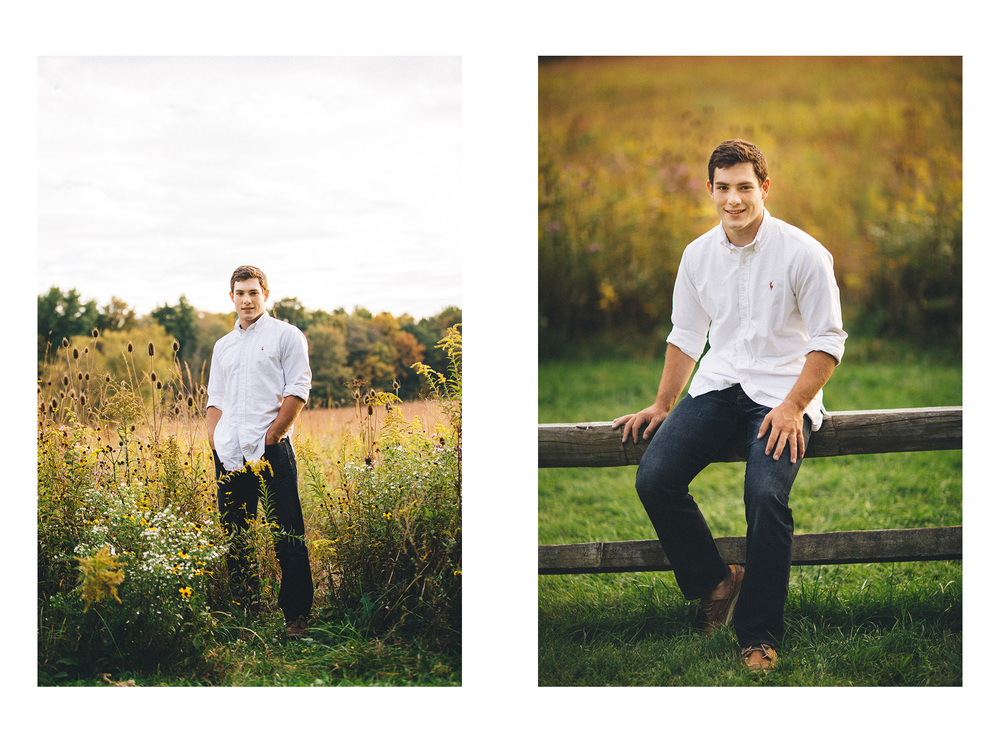 Medina High School Senior Portraits 08.jpg