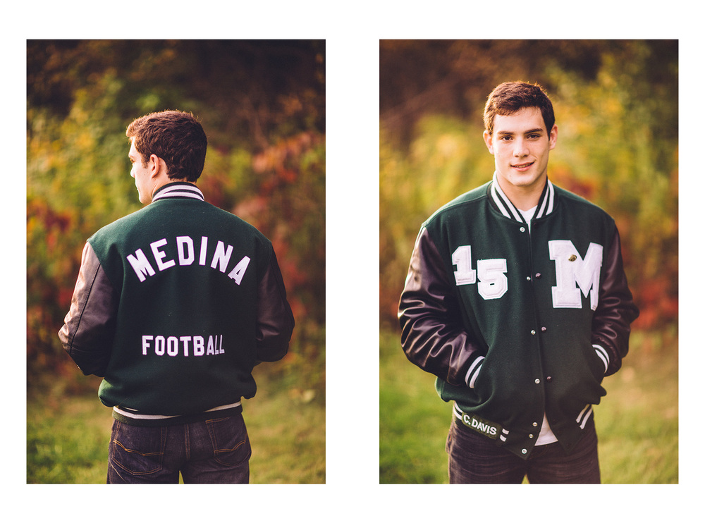 Medina High School Senior Portraits 09-1.jpg