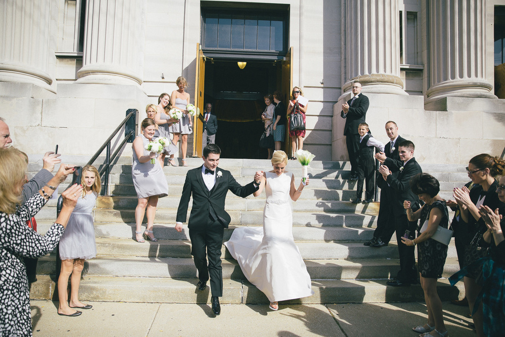 Hyatt Regency Cleveland at The Arcade Wedding Photographer 25.jpg