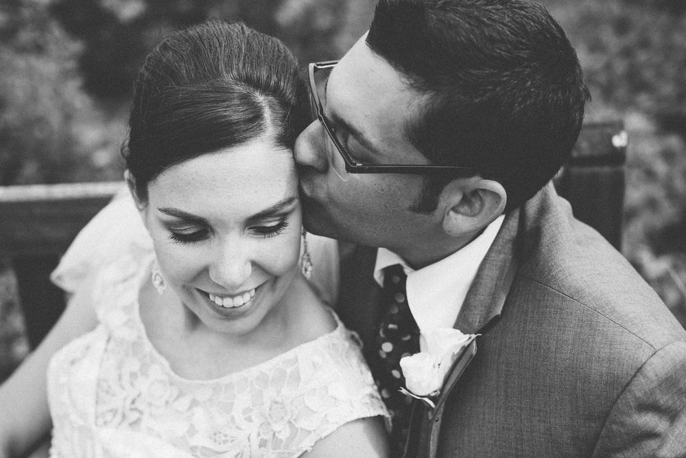Holden Arboretum Wedding Photographer Outdoor Ceremony Cleveland 01.jpg