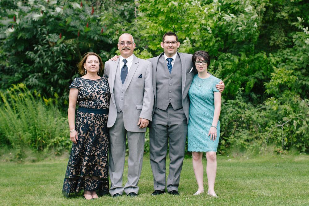 Holden Arboretum Wedding Photographer Outdoor Ceremony Cleveland 10.jpg