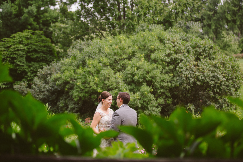 Holden Arboretum Wedding Photographer Outdoor Ceremony Cleveland 15.jpg