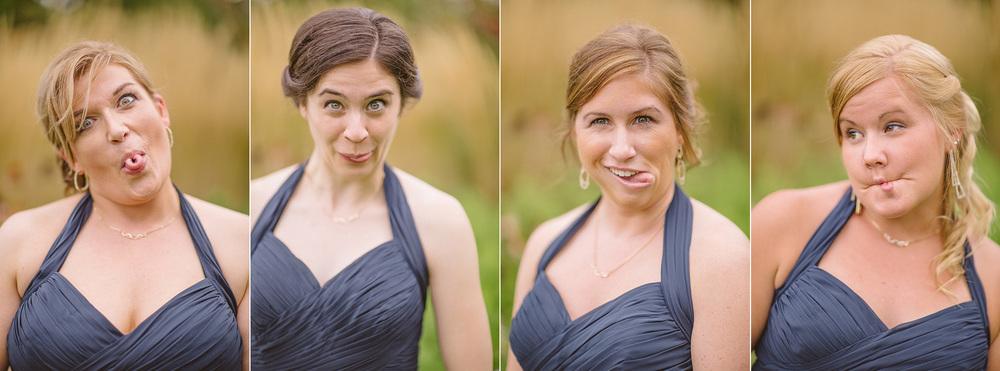 Holden Arboretum Wedding Photographer Outdoor Ceremony Cleveland 21.jpg