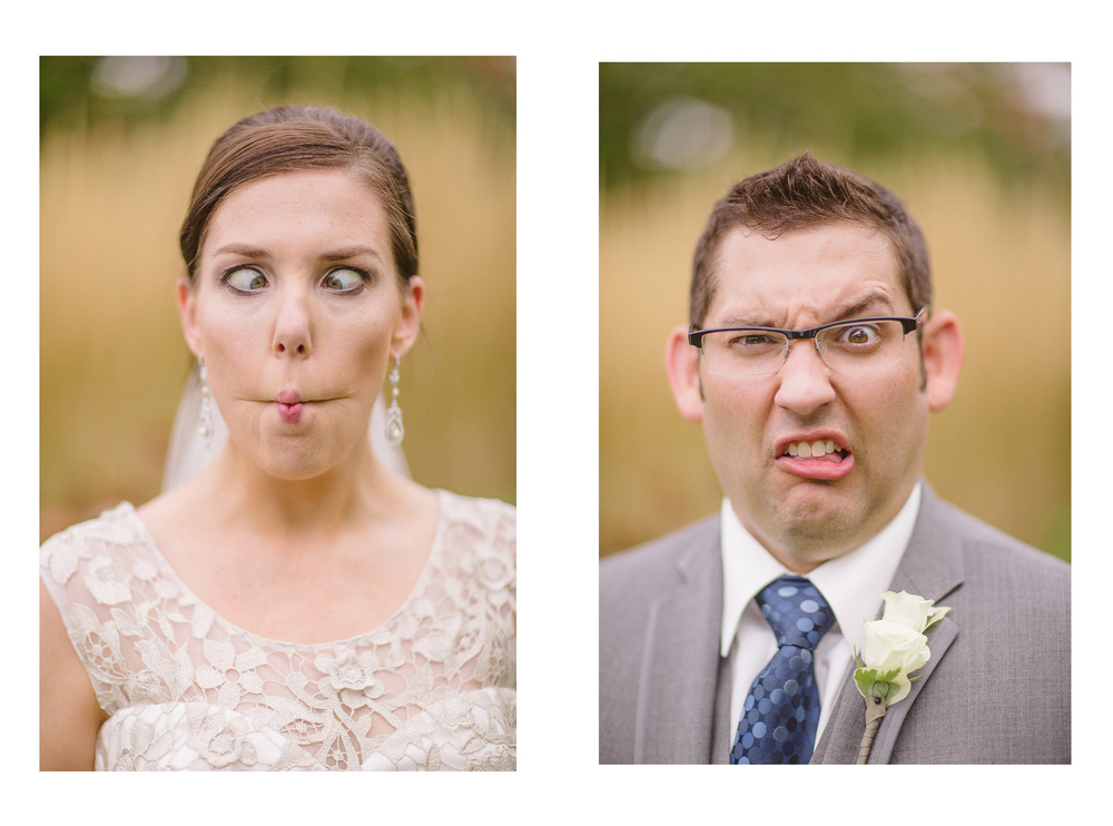 Holden Arboretum Wedding Photographer Outdoor Ceremony Cleveland 22.jpg