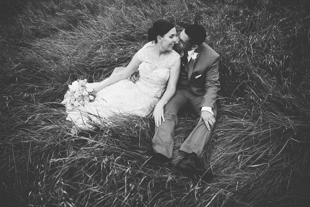 Holden Arboretum Wedding Photographer Outdoor Ceremony Cleveland 24.jpg