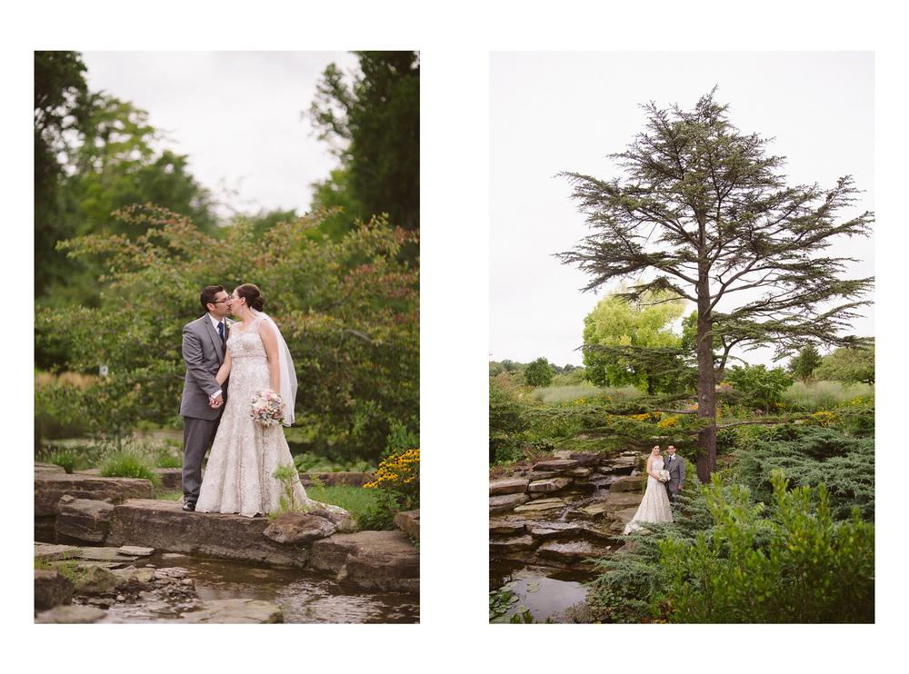 Holden Arboretum Wedding Photographer Outdoor Ceremony Cleveland 25-1.jpg