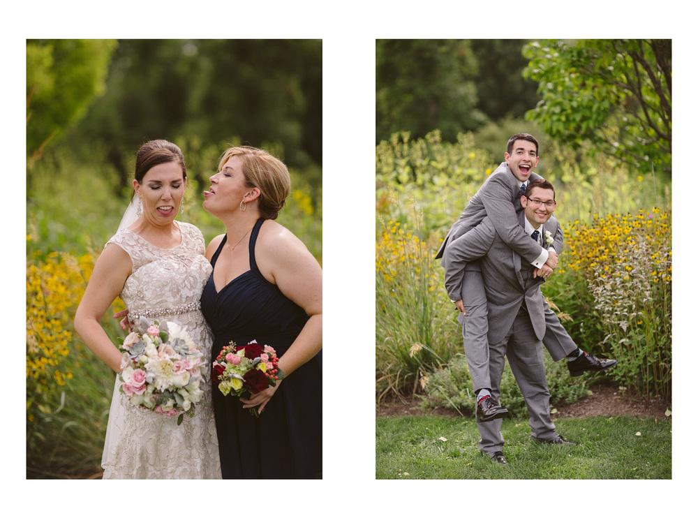 Holden Arboretum Wedding Photographer Outdoor Ceremony Cleveland 29.jpg