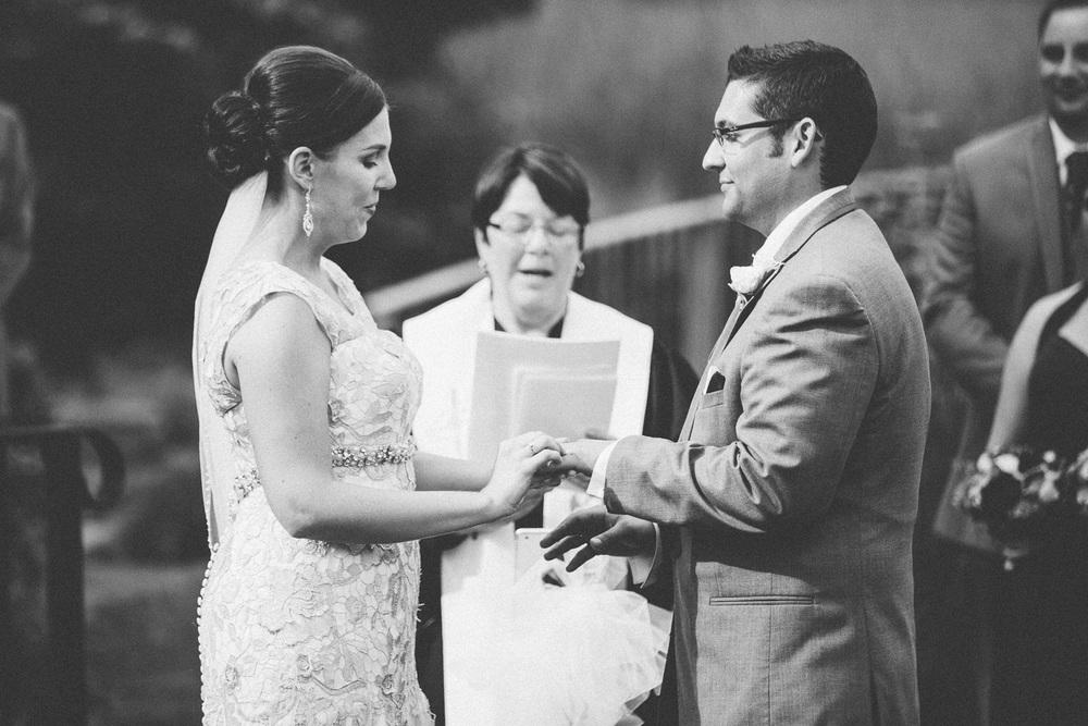 Holden Arboretum Wedding Photographer Outdoor Ceremony Cleveland 36.jpg