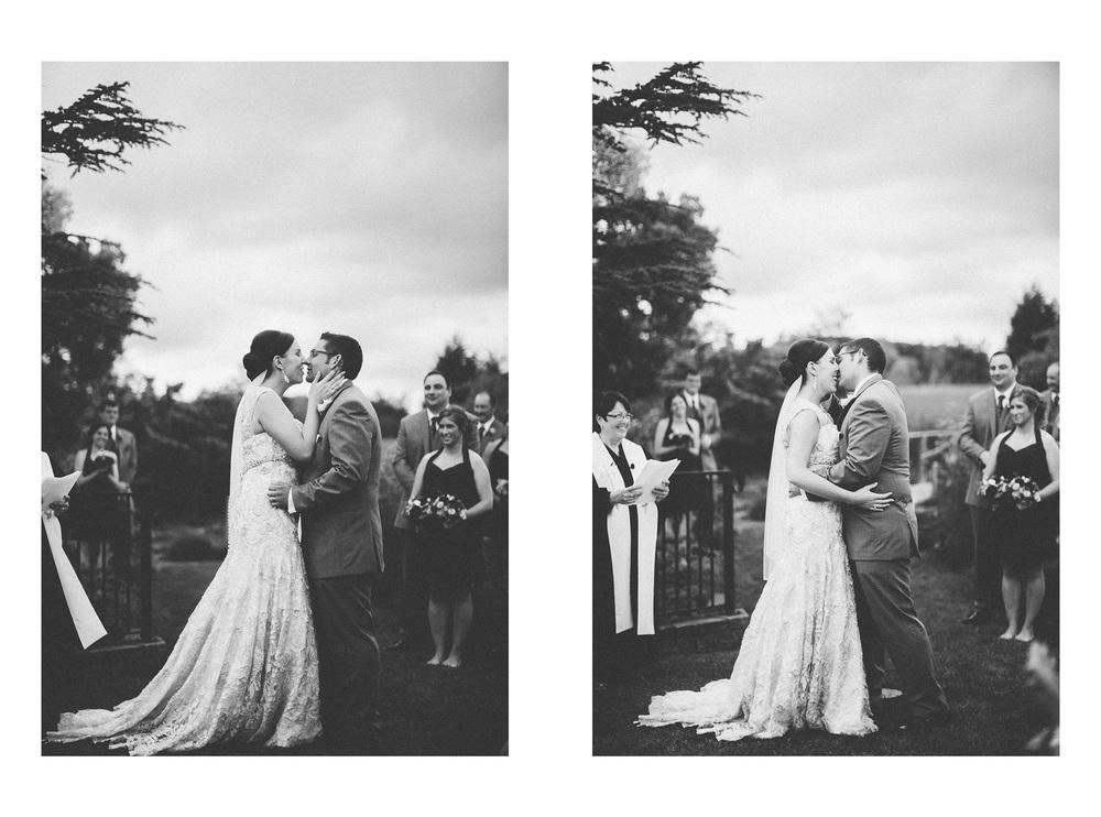 Holden Arboretum Wedding Photographer Outdoor Ceremony Cleveland 37.jpg