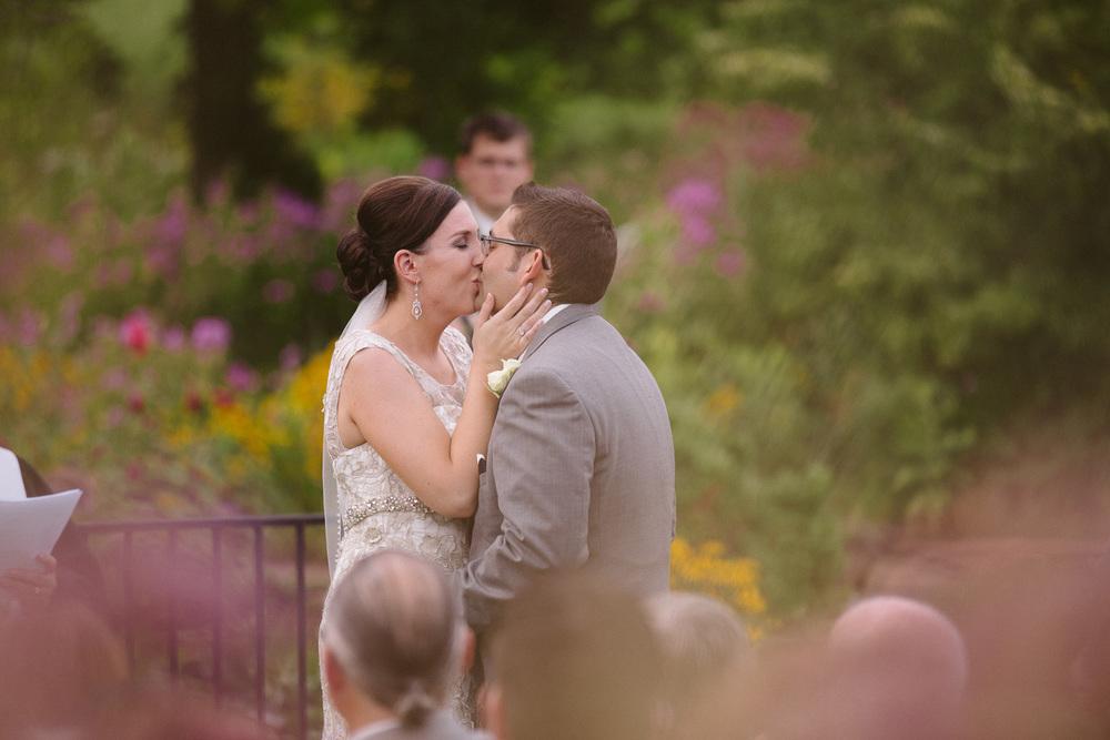 Holden Arboretum Wedding Photographer Outdoor Ceremony Cleveland 38.jpg