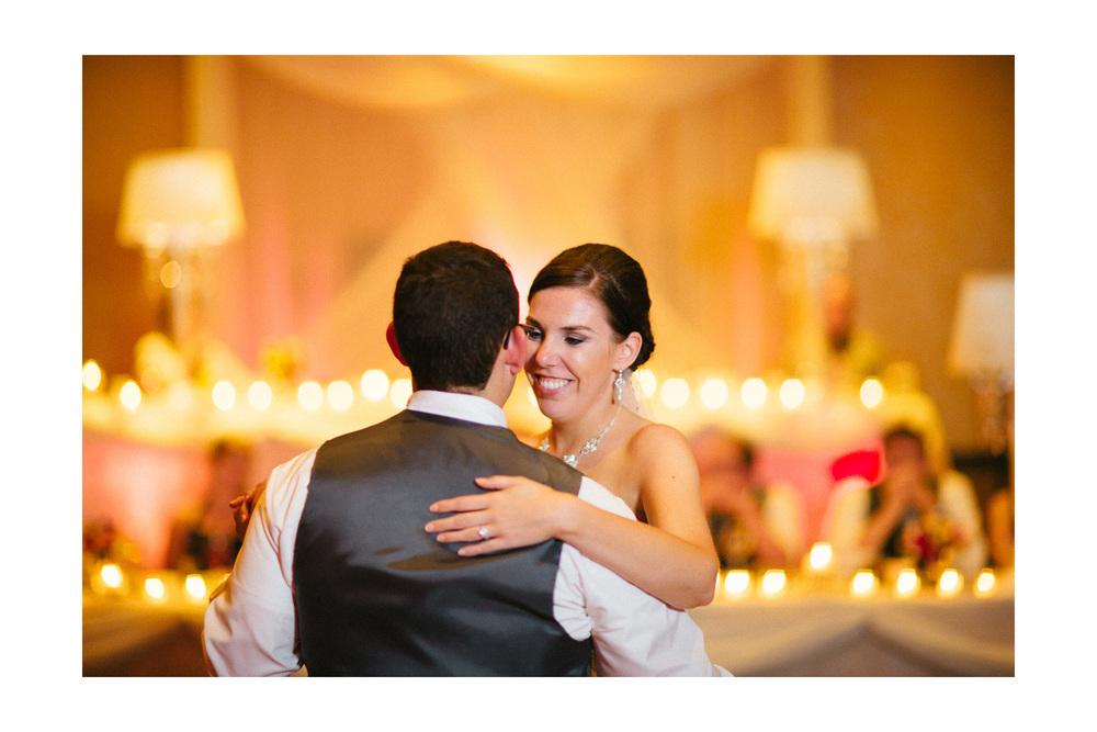 Holden Arboretum Wedding Photographer Outdoor Ceremony Cleveland 42.jpg