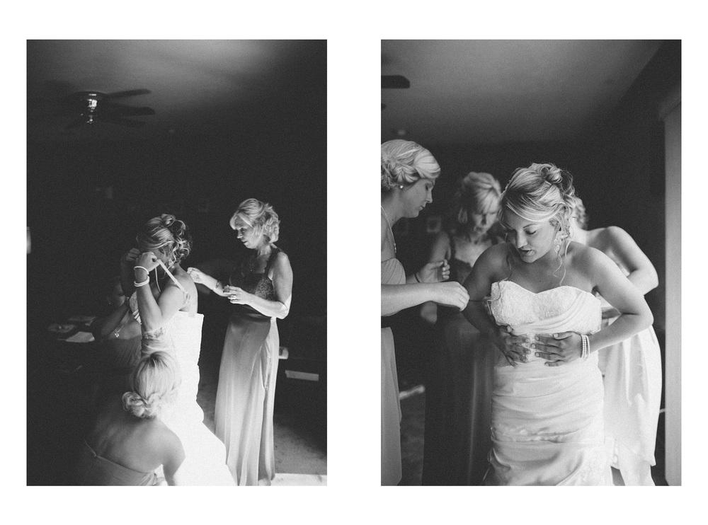 Cleveland Wedding Photographer 03.jpg