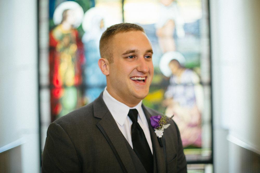 Cleveland Wedding Photographer 07.jpg