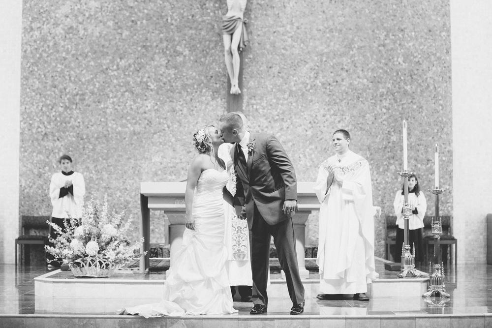 Cleveland Wedding Photographer 12.jpg