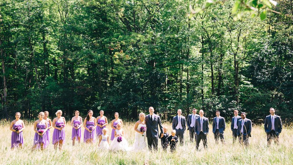 Cleveland Wedding Photographer 14.jpg