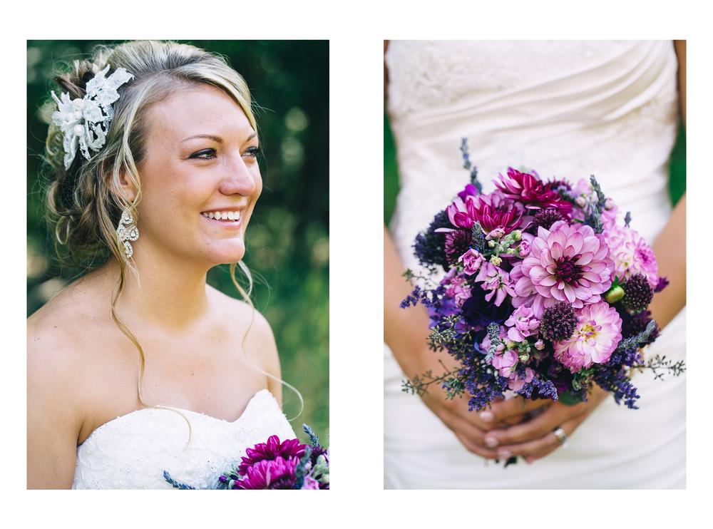 Cleveland Wedding Photographer 18.jpg