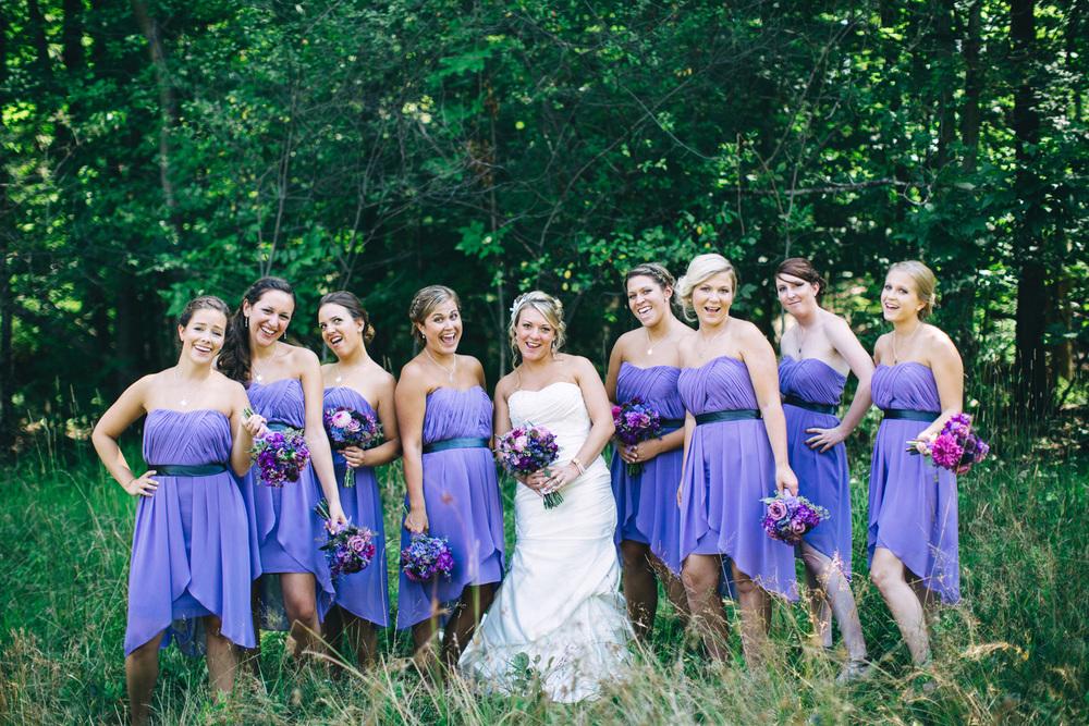 Cleveland Wedding Photographer 17.jpg