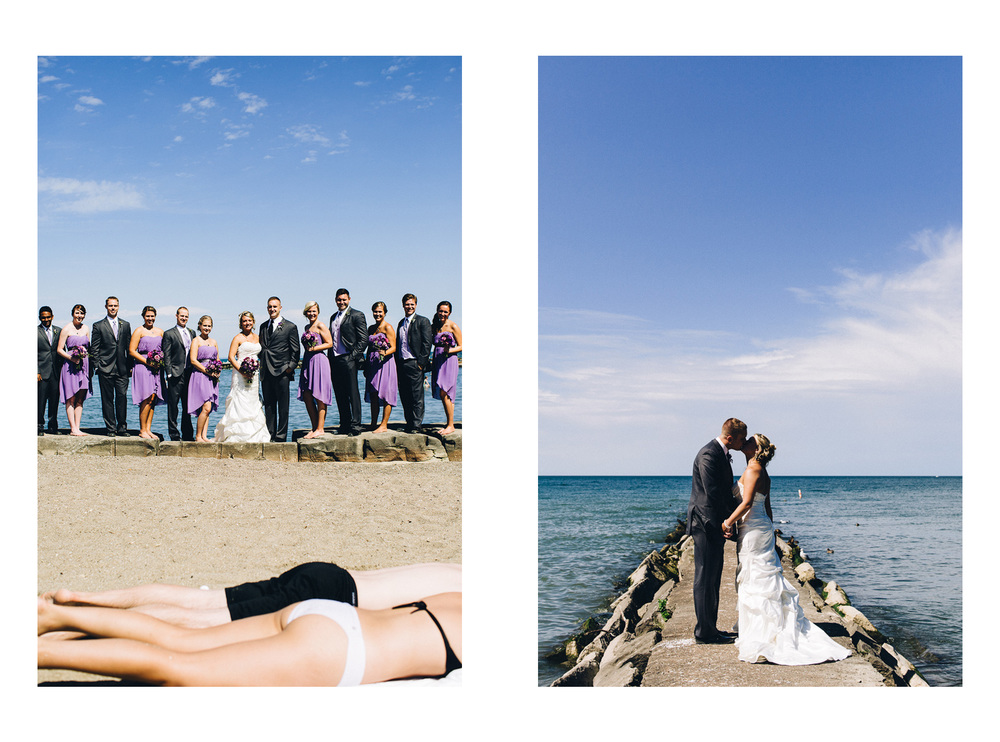 Cleveland Wedding Photographer 22.jpg