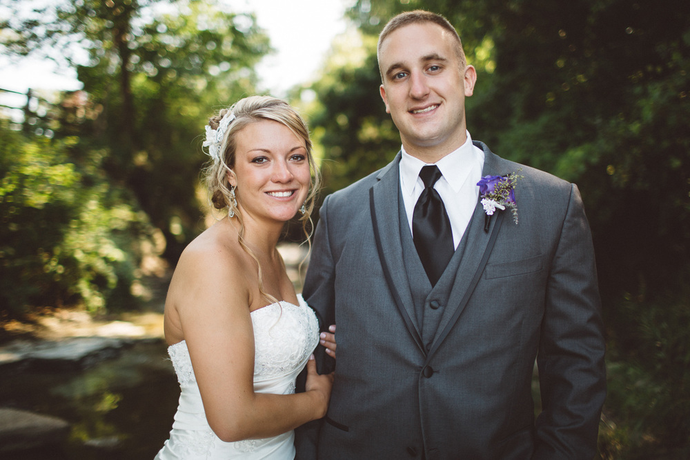Cleveland Wedding Photographer 23.jpg