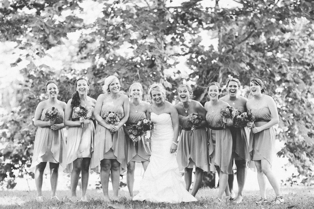 Cleveland Wedding Photographer 25.jpg