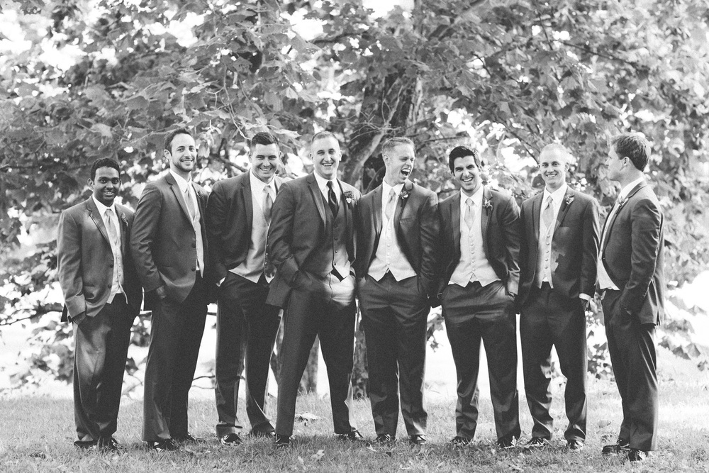 Cleveland Wedding Photographer 26.jpg