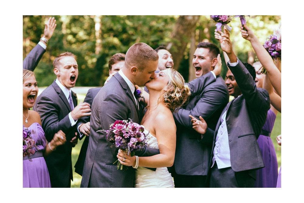 Cleveland Wedding Photographer 27.jpg