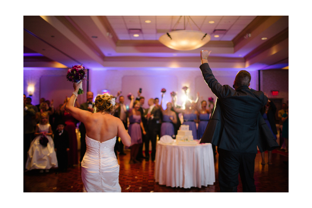 Cleveland Wedding Photographer 29.jpg