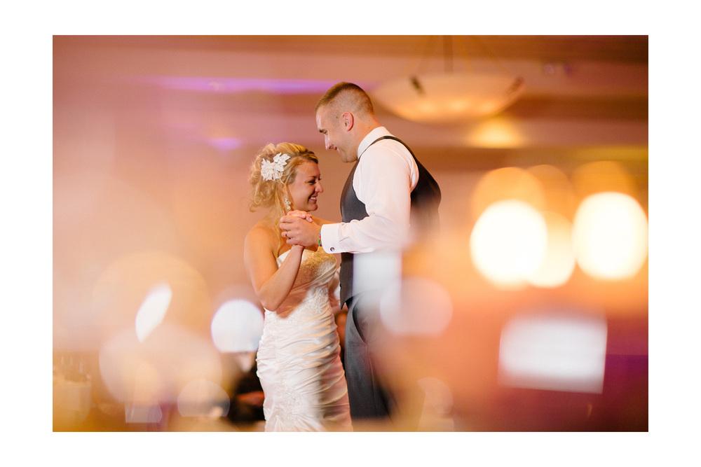 Cleveland Wedding Photographer 31.jpg