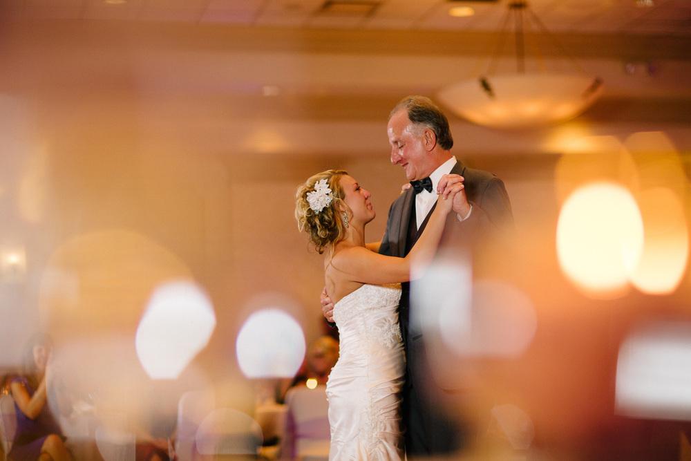 Cleveland Wedding Photographer 32.jpg