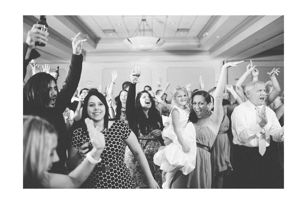 Cleveland Wedding Photographer 34.jpg