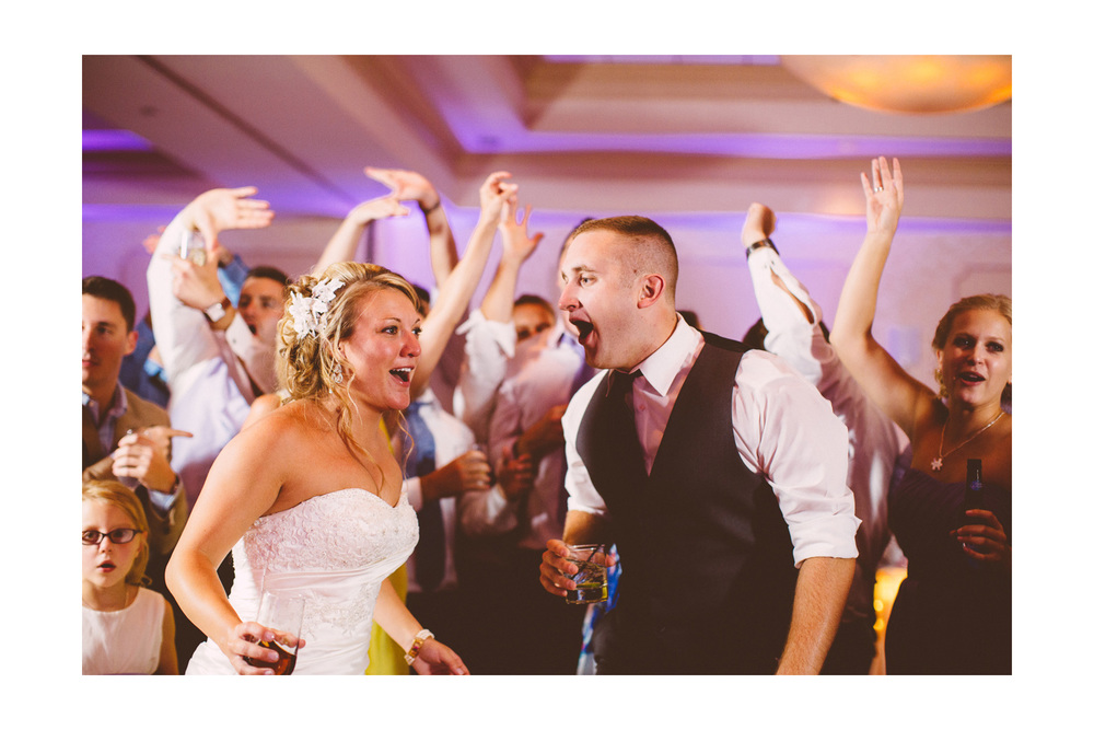 Cleveland Wedding Photographer 36.jpg