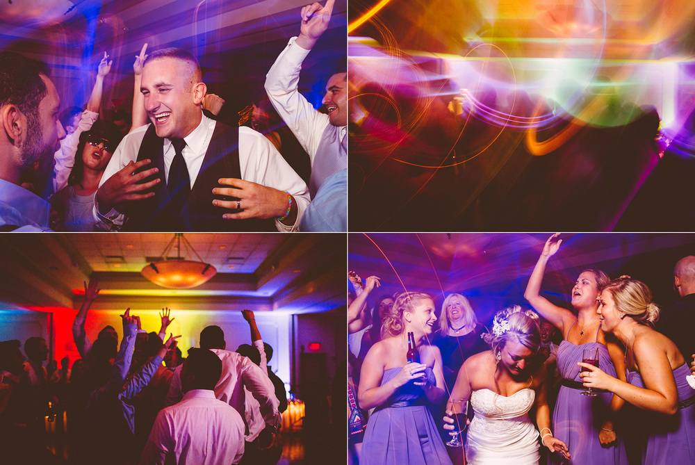 Cleveland Wedding Photographer 37.jpg