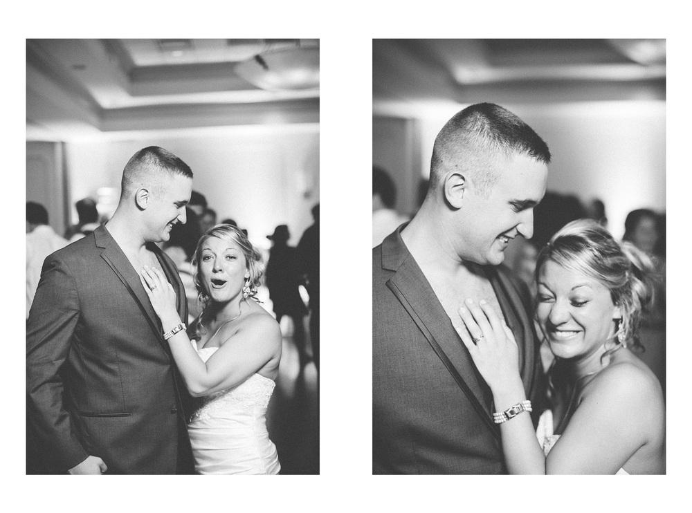 Cleveland Wedding Photographer 38.jpg