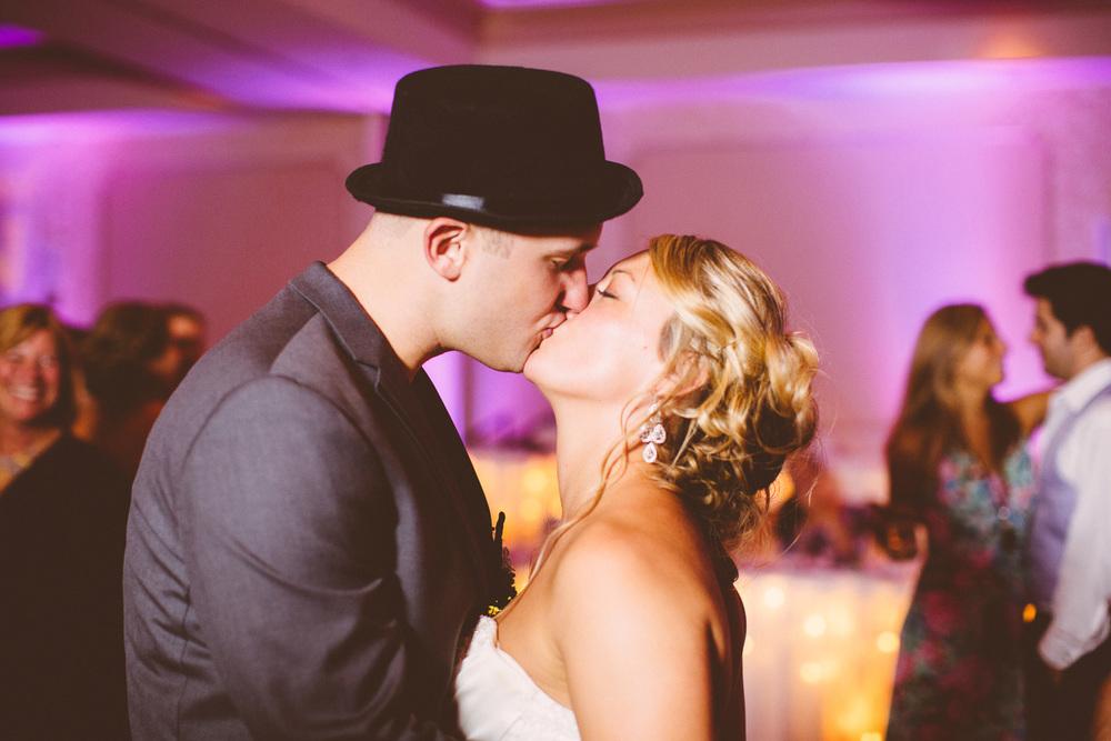 Cleveland Wedding Photographer 39.jpg