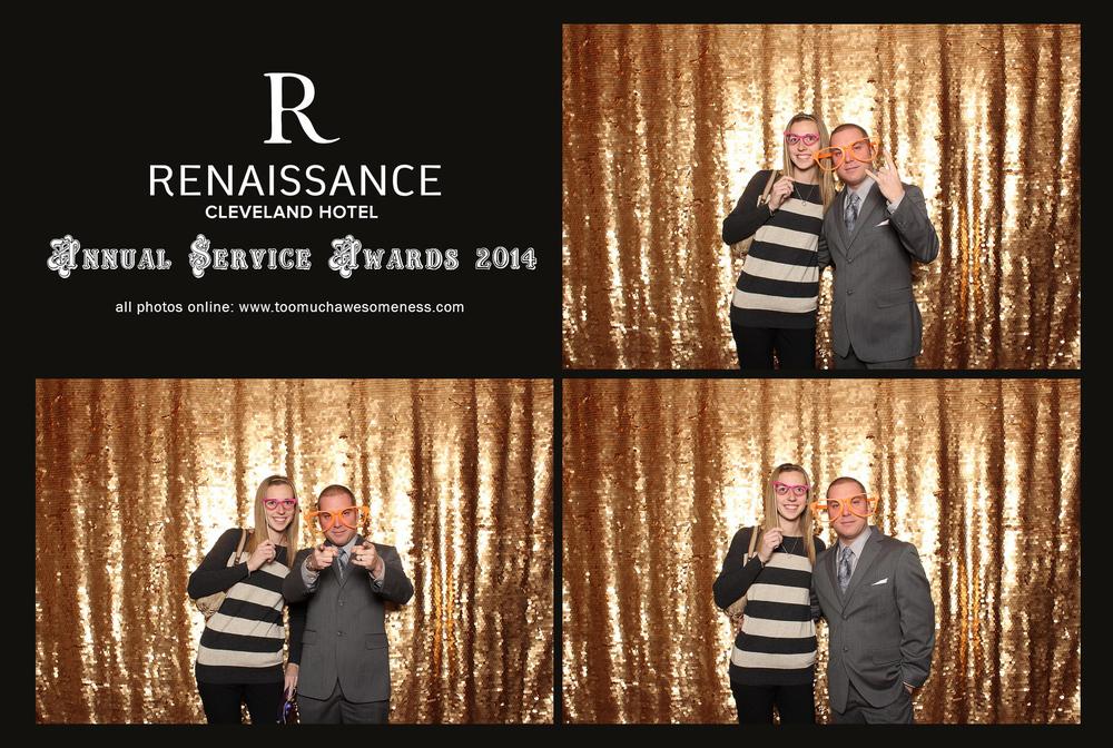 00012-Renaissance Hotel Cleveland Photobooth-20141117.jpg