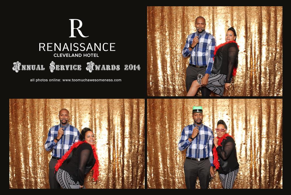 00060-Renaissance Hotel Cleveland Photobooth-20141117.jpg
