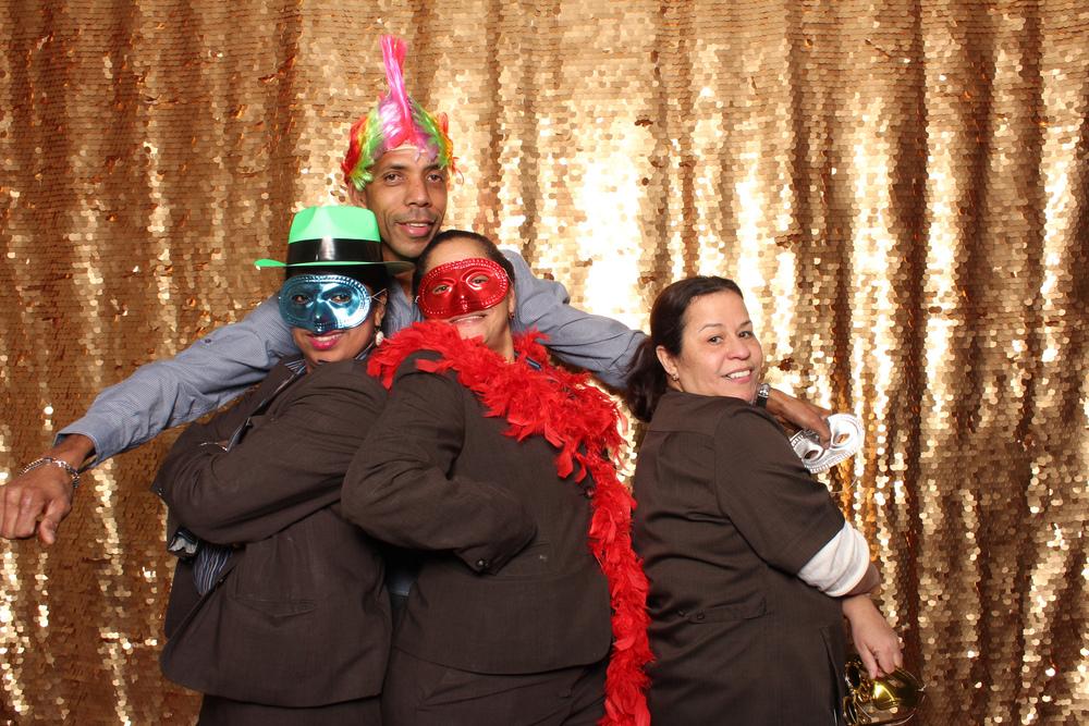 00026-Renaissance Hotel Cleveland Photobooth-20141117.jpg