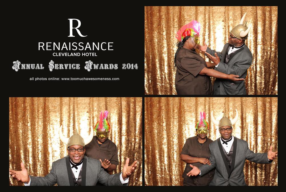 00136-Renaissance Hotel Cleveland Photobooth-20141117.jpg