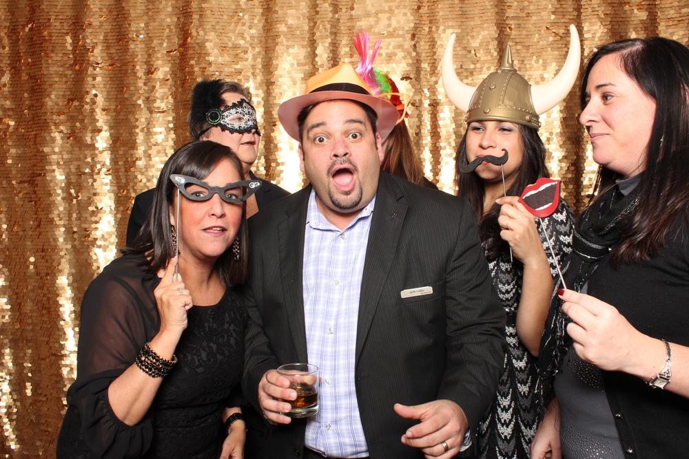 00118-Renaissance Hotel Cleveland Photobooth-20141117.jpg