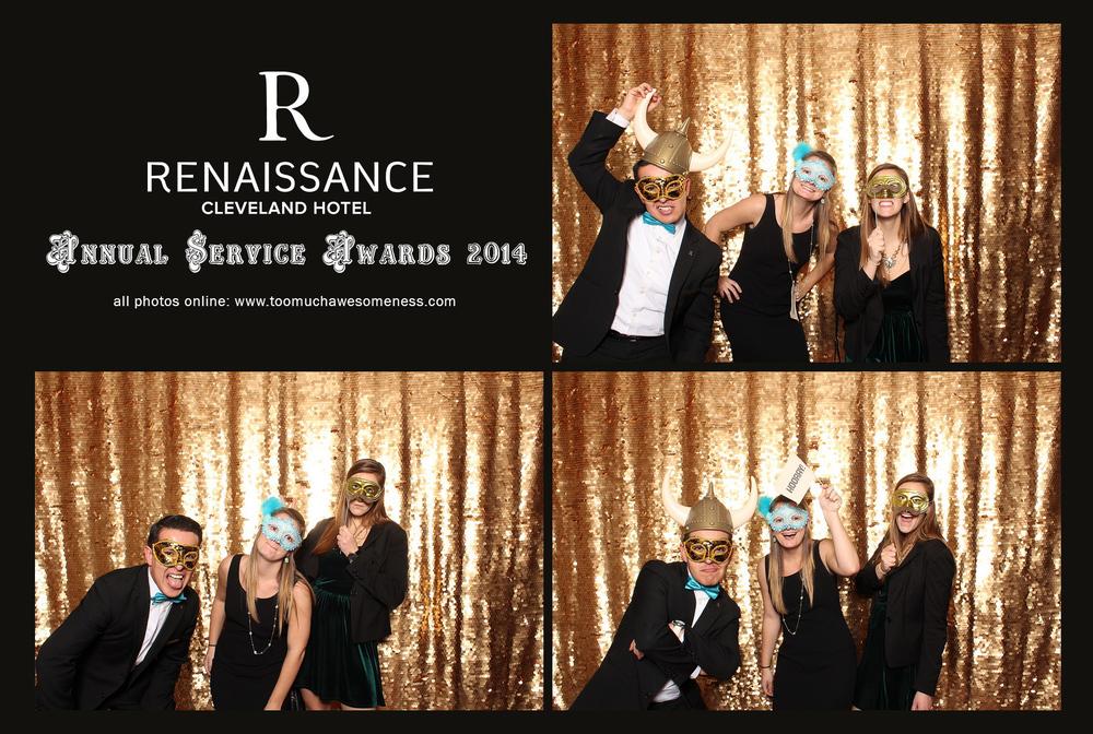 00172-Renaissance Hotel Cleveland Photobooth-20141117.jpg