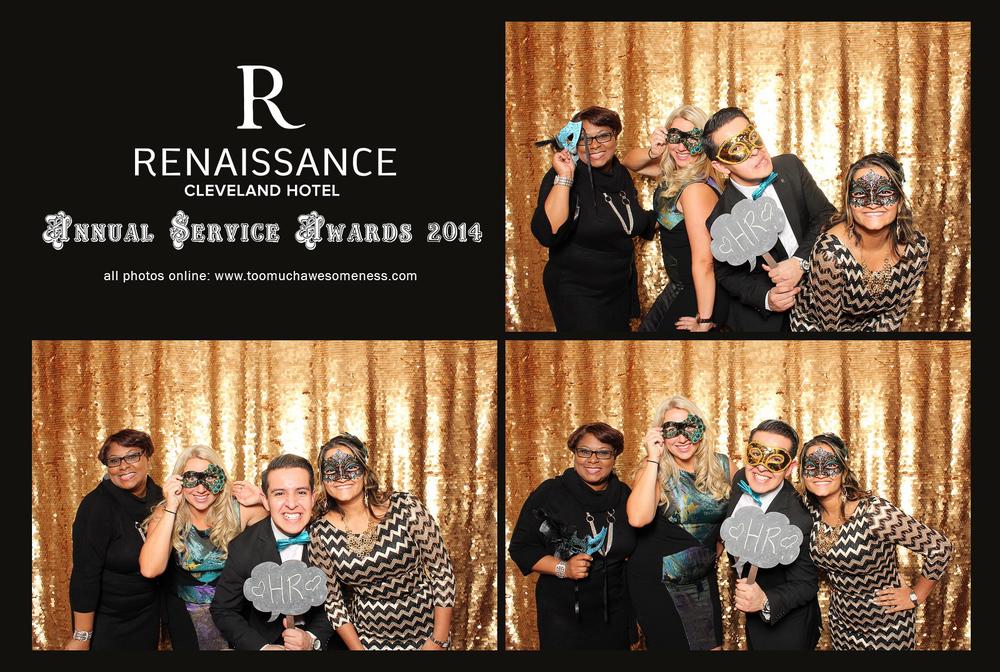 00188-Renaissance Hotel Cleveland Photobooth-20141117.jpg
