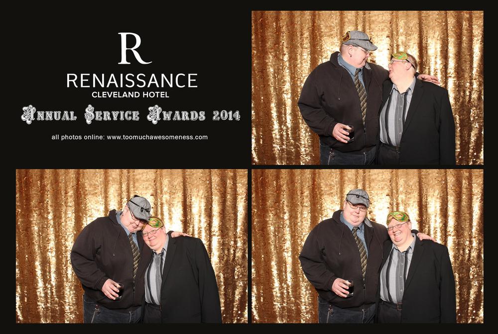 00212-Renaissance Hotel Cleveland Photobooth-20141117.jpg