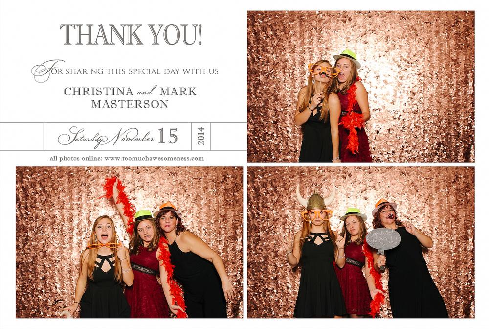 00048-Marriot Cleveland Hotel Wedding Photobooth-20141115.jpg